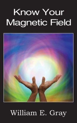 Know Your Magnetic Field