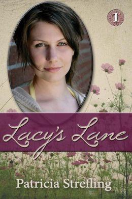 Lacy's Lane