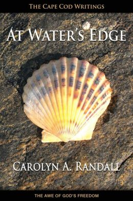 At Water's Edge: Cape Cod Writings