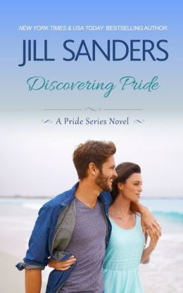 Discovering Pride