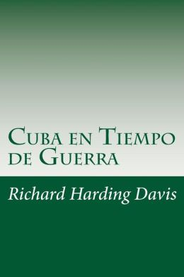 Cuba en Tiempo de Guerra