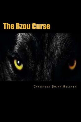 The Bzou Curse