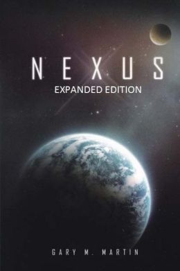 Nexus: Expanded edition