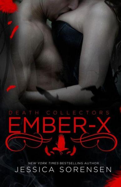 Ember X