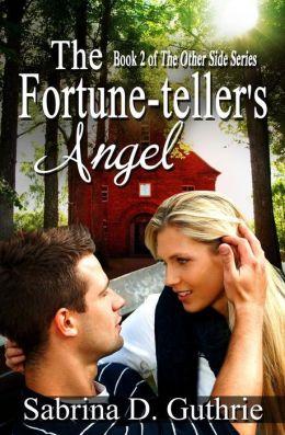 The Fortune-teller's Angel
