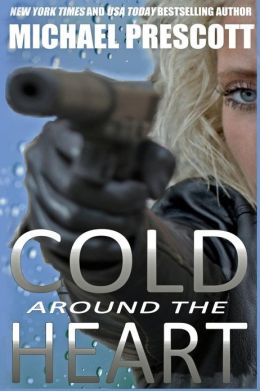 Cold Around the Heart
