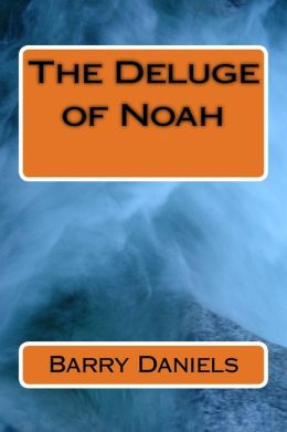 The Deluge of Noah