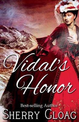 Vidal's Honor