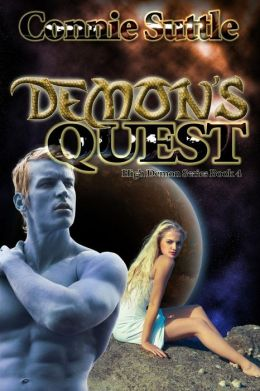 Demon's Quest