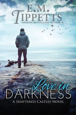 Love in Darkness