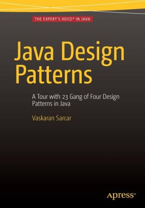 Java Design Patterns Pdf Download Classy Design Patterns Pdf