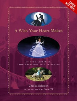 cinderella the grimm brothers v disney essay Evolution of cinderella: grimm brothers to disney essaysa fairy tale is a story that has been passed down through many generations by either word of mouth.