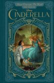 Book Cover Image. Title: Have Courage, Be Kind:  The Tale of Cinderella, Author: Brittany Candau