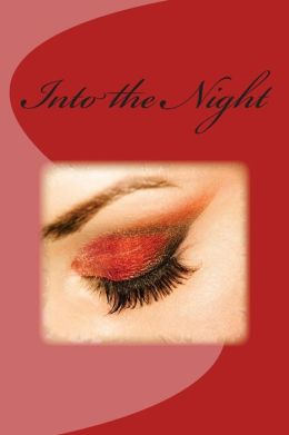Into the Night: Brutal Conflict