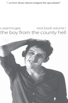 The Boy from the County Hell