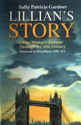 Lillian's Story: One Woman's Journey Through the 20th Century