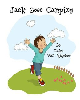 Jack Goes Camping