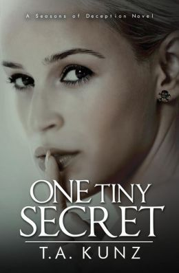 One Tiny Secret
