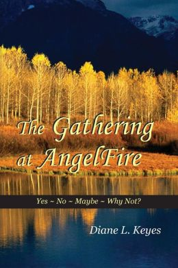 The Gathering at AngelFire