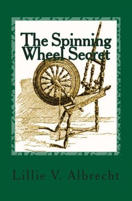 The Spinning Wheel Secret