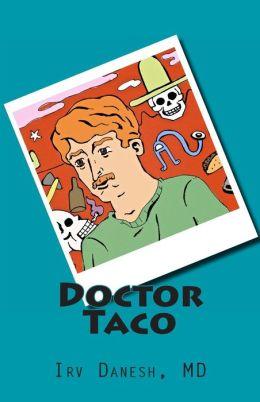 Doctor Taco
