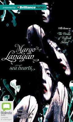 Sea Hearts