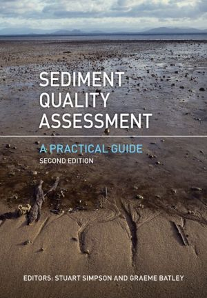 Sediment Quality Assessment: A Practical Guide