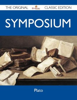 Symposium - The Original Classic Edition