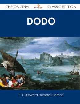 Dodo Wonders - The Original Classic Edition