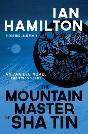 Book The Mountain Master of Sha Tin