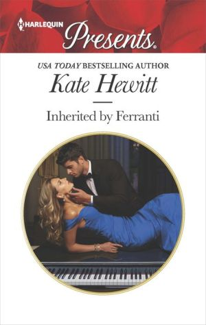 Inherited by Ferranti