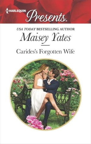Caride's Forgotten Wife