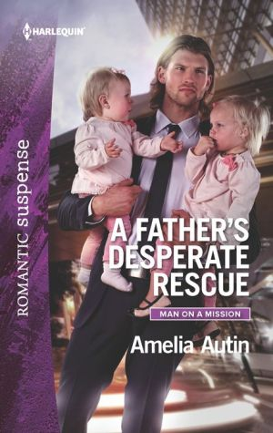 A Father's Desperate Rescue