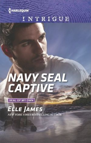 Navy SEAL Captive