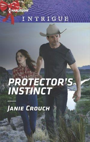 Protector's Instinct