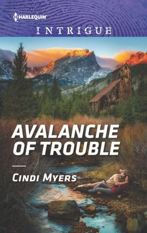 Avalanche of Trouble