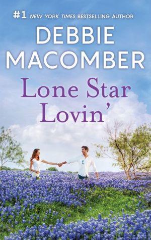 Lone Star Lovin'