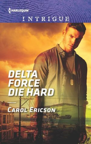 Book Delta Force Die Hard