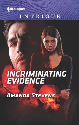Book Incriminating Evidence|Paperback