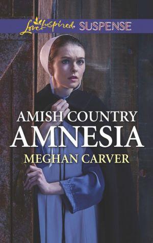 Amish Country Amnesia