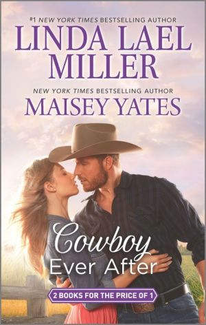 Cowboy Ever After: Big Sky Mountain\Bad News Cowboy