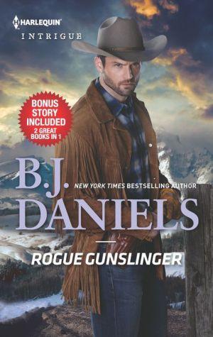 Rogue Gunslinger & Hunting Down the Horseman: Rogue Gunslinger\Hunting Down the Horseman