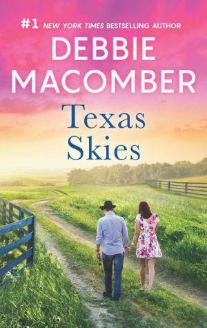 Book Texas Skies: Lonesome CowboyTexas Two-Step