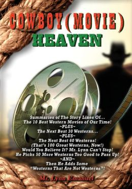 Cowboy (Movie) Heaven