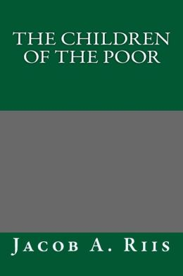 The Children of the Poor