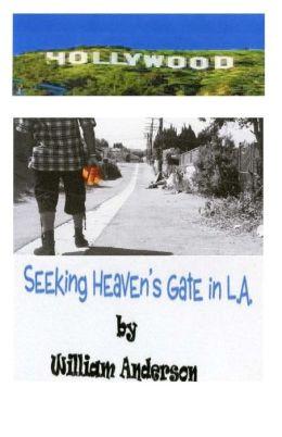 Seeking Heaven's Gate in L.A.