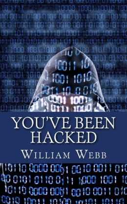 You've Been Hacked: 15 Hackers You Hope Your Computer Never Meets