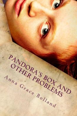 Pandora's Box and Other Problems