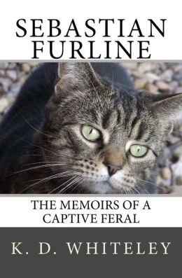 Sebastian Furline: The Memoirs of a Captive Feral