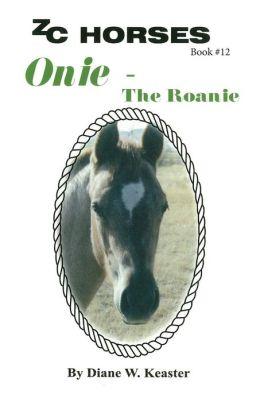 Onie-The Roanie